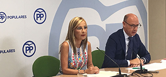 Navarro_Estalella_Rueda-prensa_17_10_2017