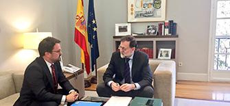 Antona_Rajoy_Moncloa